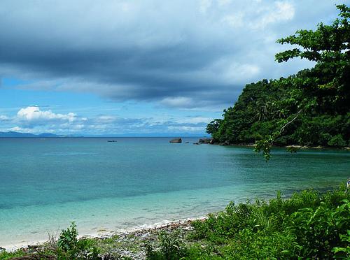 Masbate Island DV1/KJ6YAP DX News