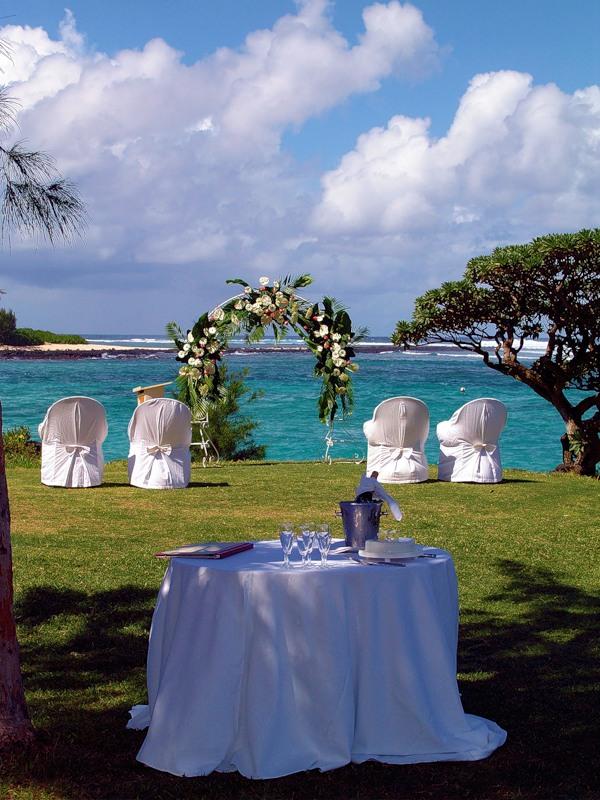 Mauritius Island 3B8/HB9ARY