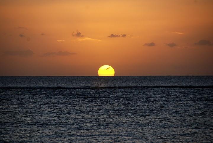 Mauritius Island 3B8/SP2FUD