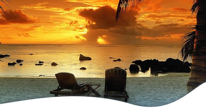 Mauritius 3B8/DG5MMW