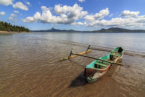 Mayotte Island FH/DK9PY