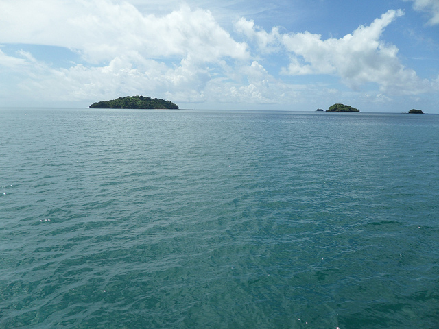 Mayotte Island FH/DK9PY DX News