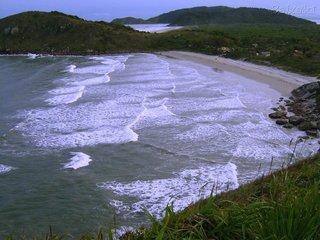 Mel Island PR5C DX News