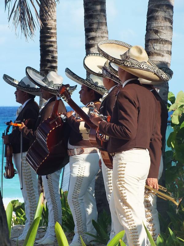 Мексика XE1/AA0AA