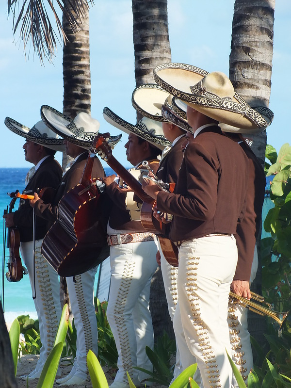Mexico XE1/AA0AA