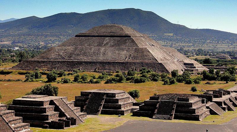 Мексика XE1/AA0AA DX Новости