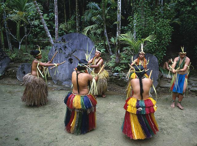 Micronesia V63GJ DX News