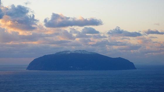 Остров Микурадзима JA2MET