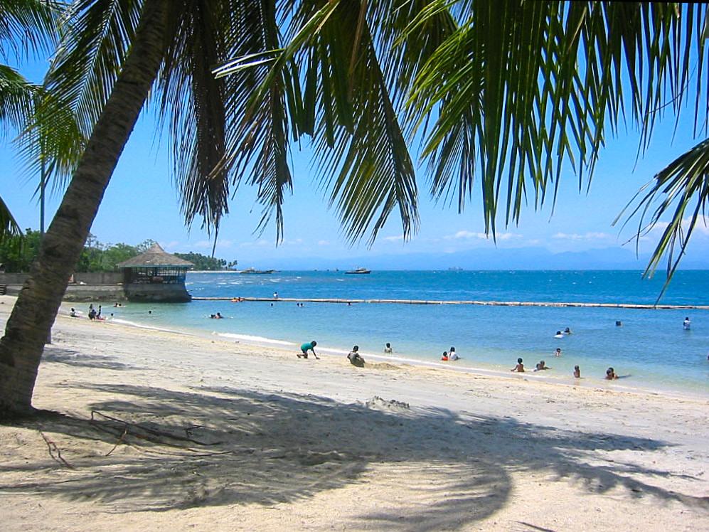 Mindanao Island DX News 4F9HXB
