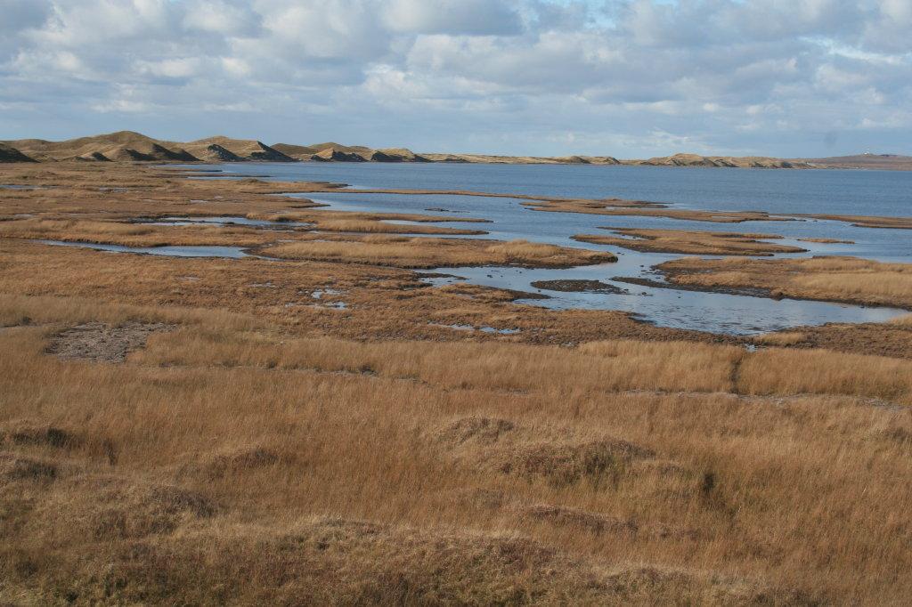 Miquelon Island FP/G4EAG DX News