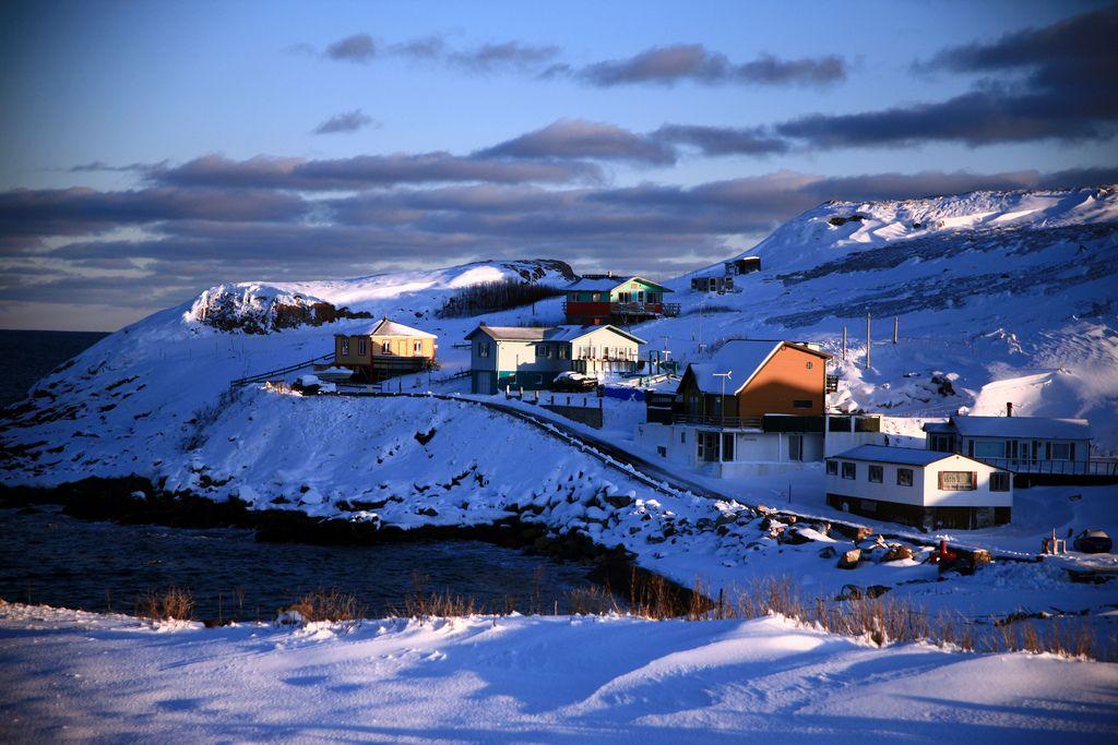 Miquelon Island FP/KV1J 2014
