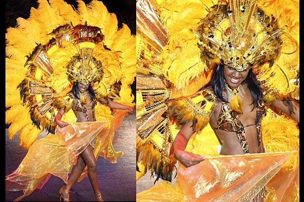 Miss Bahamas DX News C6AQQ