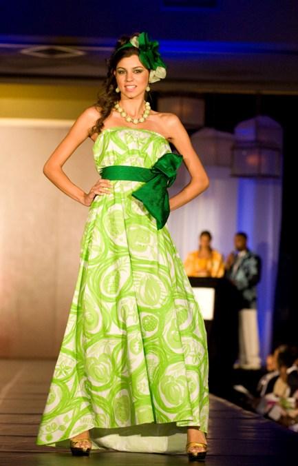 Miss Cyprus H22H