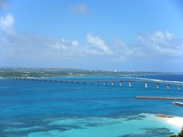 Остров Мияко JS6RRR