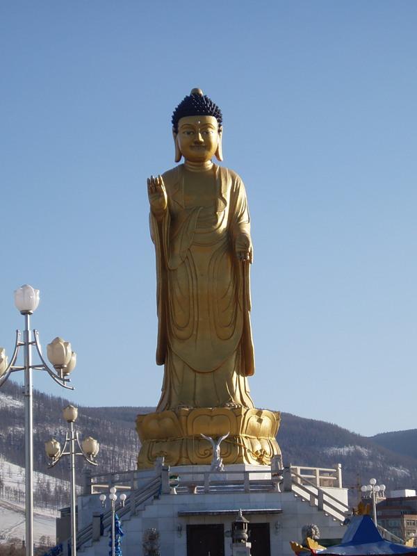 Mongolia JT0YAB JT0YPS DX News