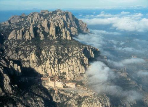 Montserrat Island DX News VP2MMM