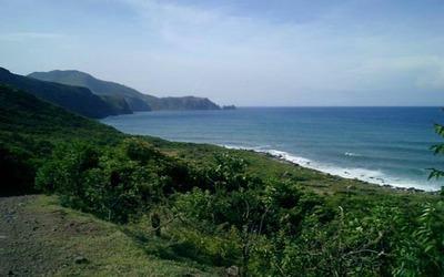 Montserrat Island VP2MDG