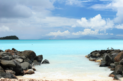 Montserrat Island VP2MXF