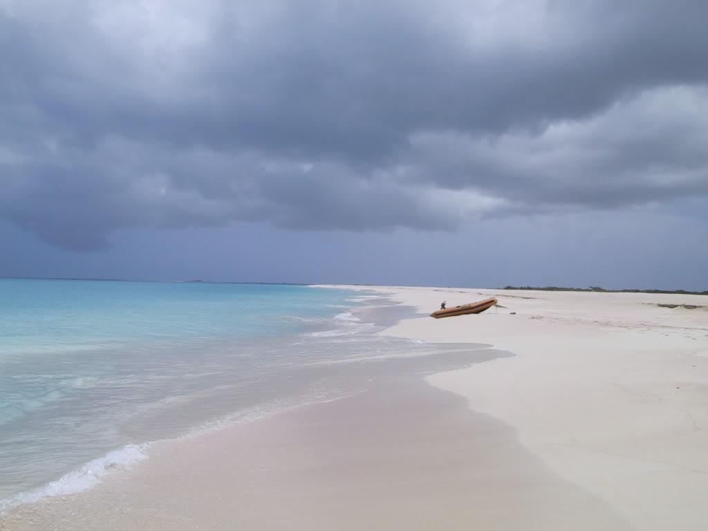Montserrat Island VP2M DX News