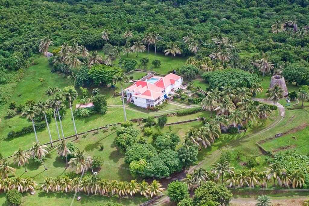 Montserrat Island VP2MPG VP2MTK DX News