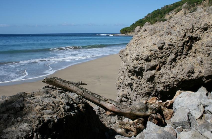 Montserrat Island VP2MPX