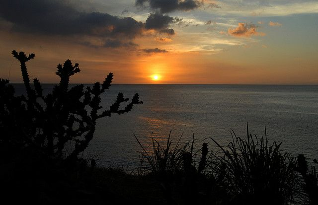 Montserrat Island VP2MXI VP2MZR DX News