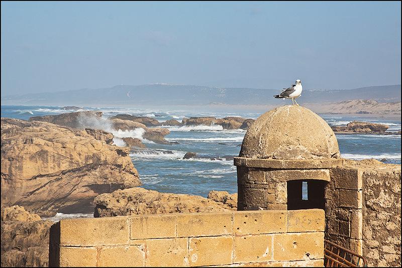 Morocco 5C0CE