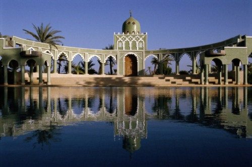 Марокко 5C5T
