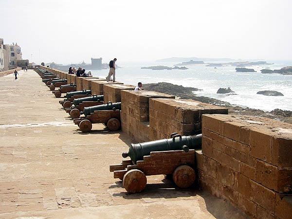 Марокко 5D5A WPX SSB 2011