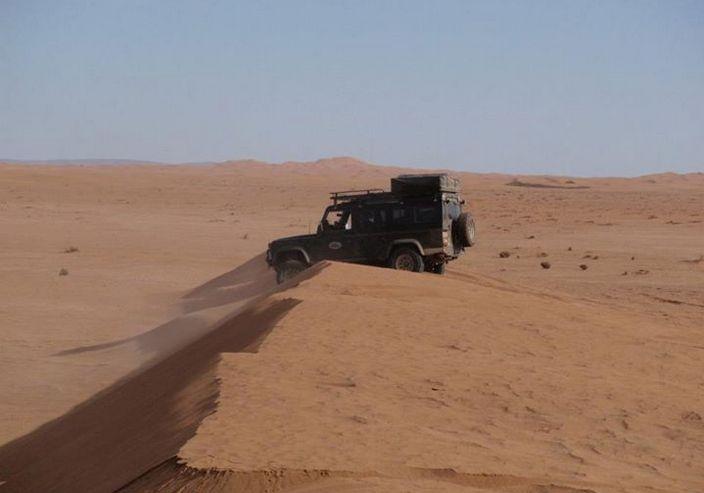 Марокко CN2CA