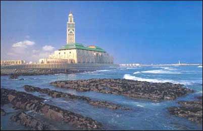 CN2FA CN2FB CN2FF Morocco