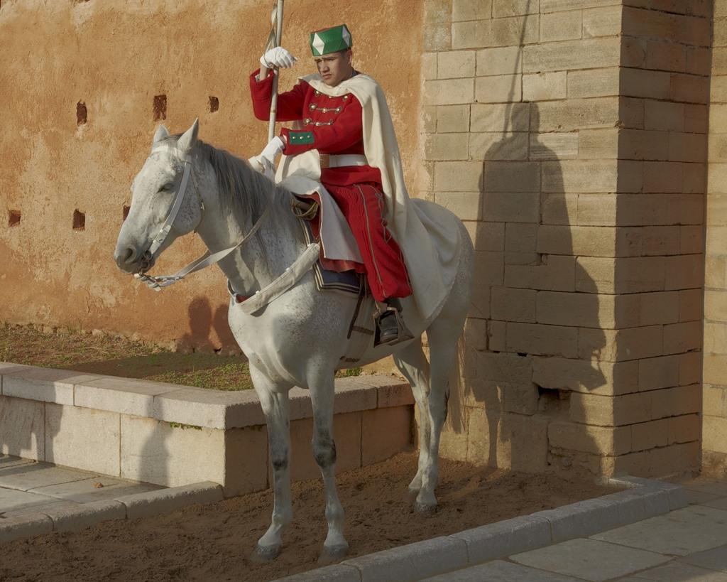 Марокко CN2YM DX Новости
