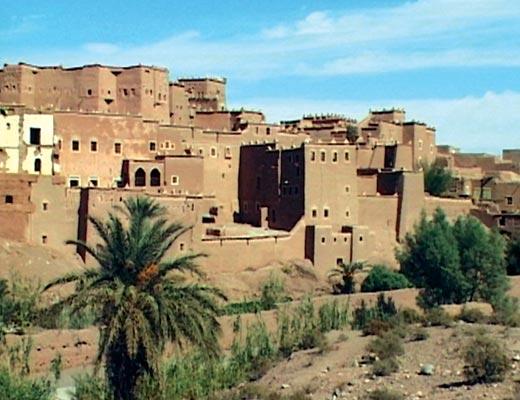 Morocco DX News CN2FA CN2FB CN2FF