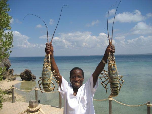 Mozambique C91UA