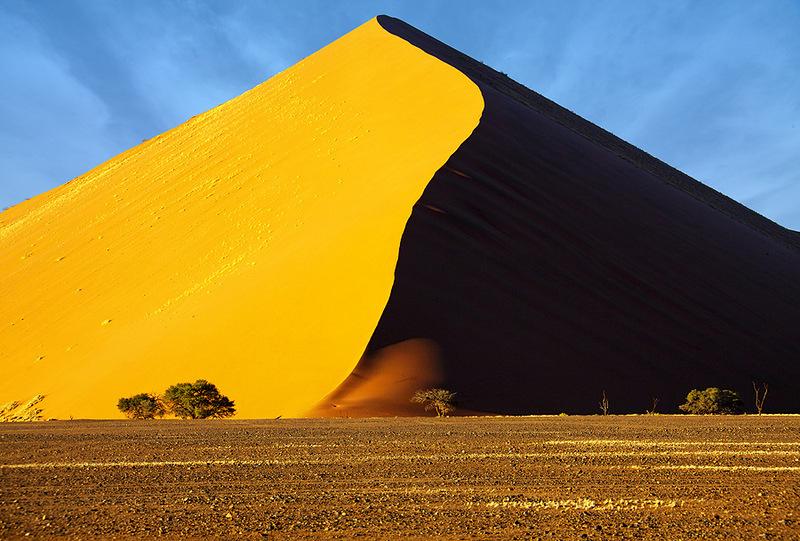 Namibia V5/BA4DW