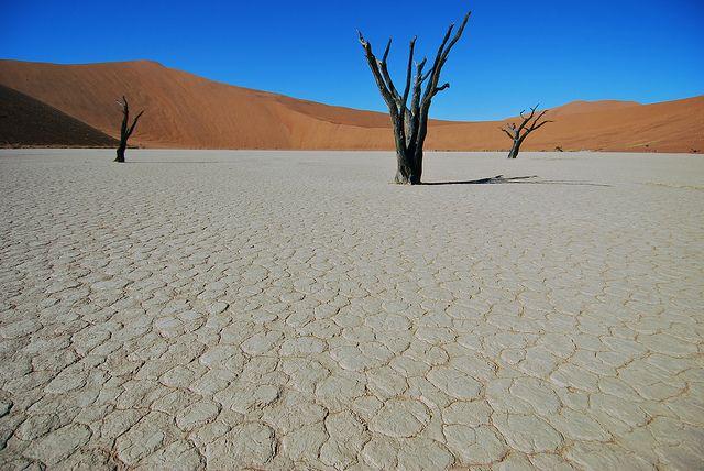 Namibia V5/DL3DXX