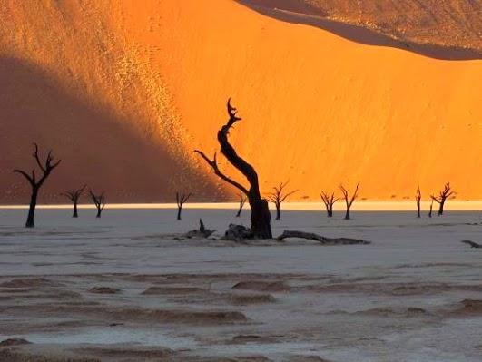 Namibia V5/UX0HX V5/UZ1HZ V5/UT5UY