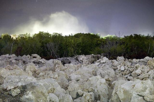 Науру Остров C21YY DX Новости