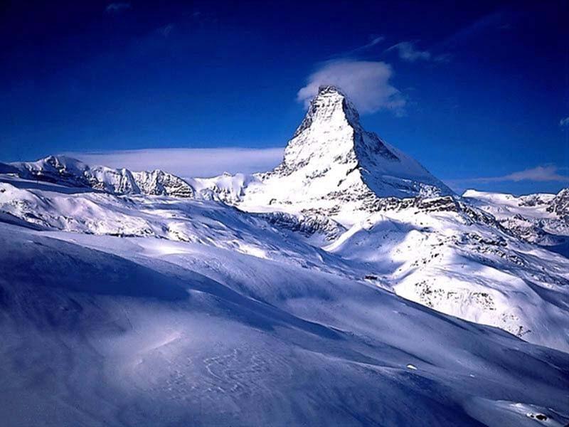 Непал Эверест 9N7AN 9N7WL