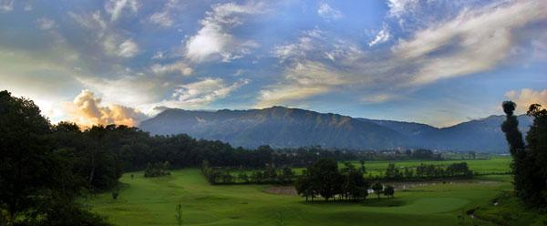 Nepal 9N0MD