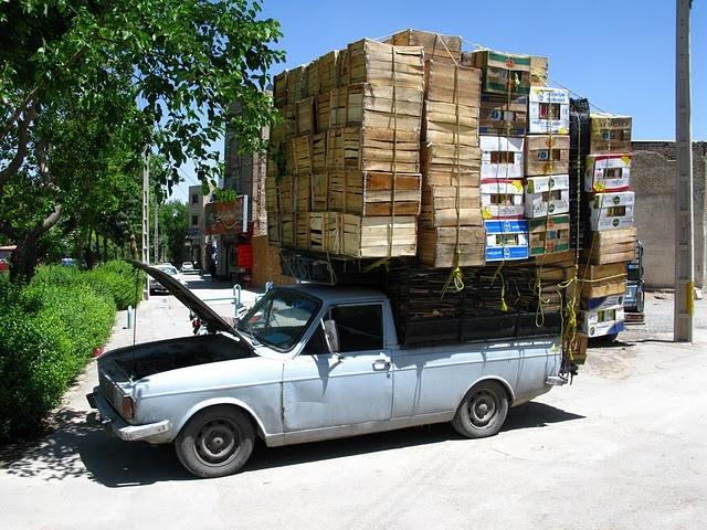 Непал 9N1FE DX Новости