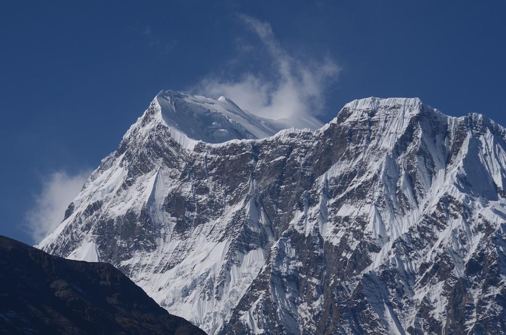 Nepal 9N2YY DX News