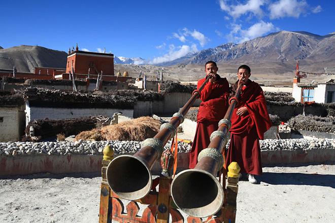 Nepal 9N7AN DX News