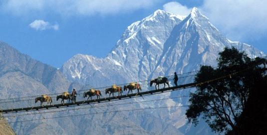 Непал 9N7LX DX Новости