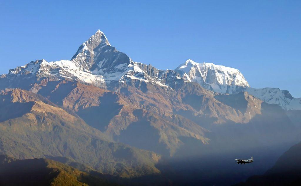Nepal 9N7NN