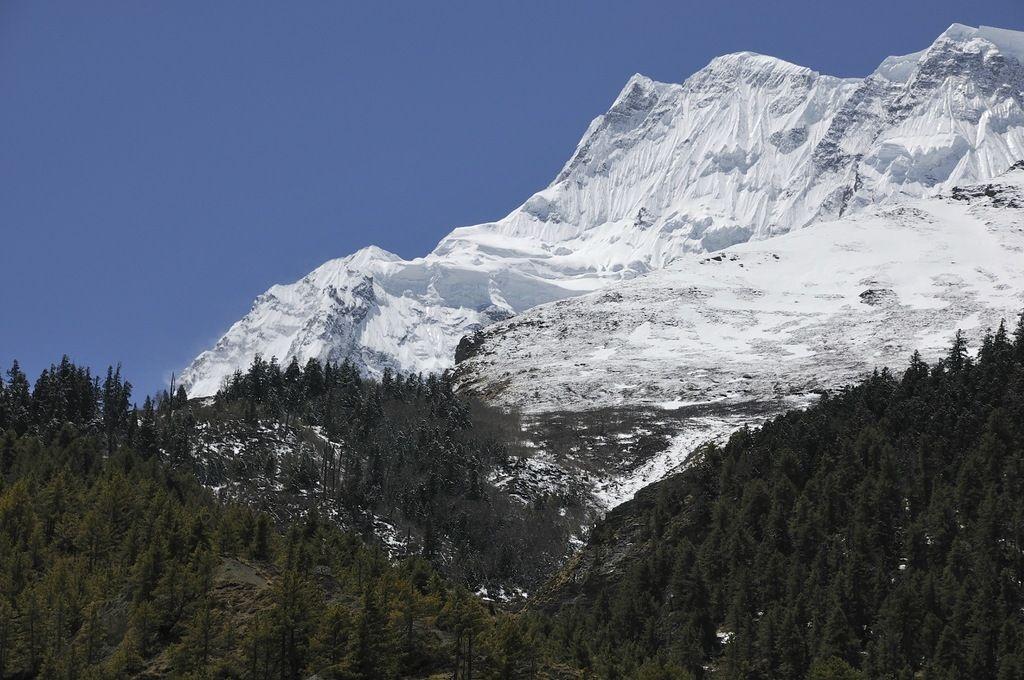 Nepal 9N7NN DX News