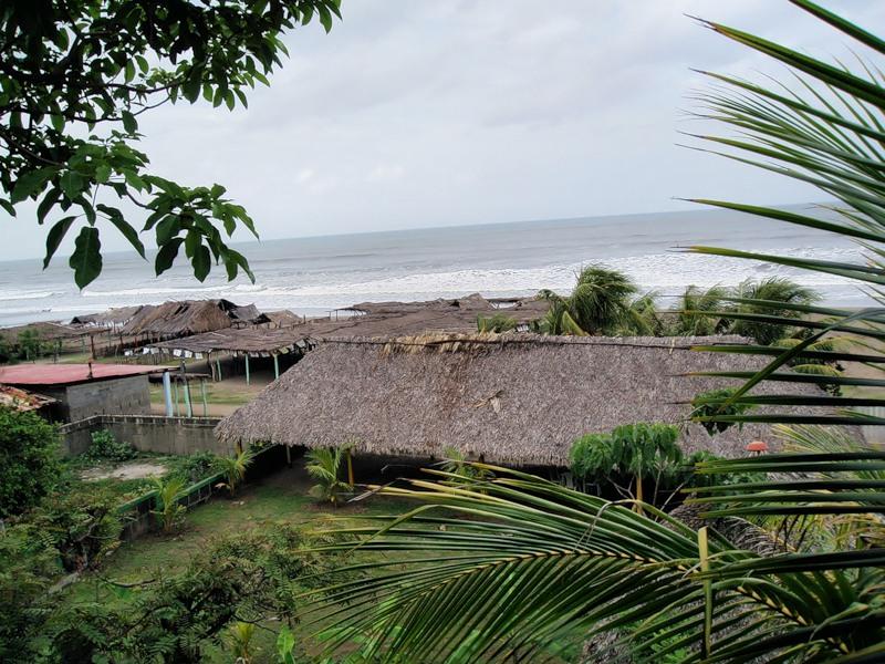 Nicaragua H7H