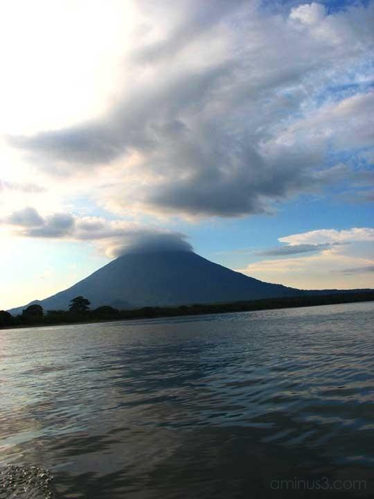 Nicaragua YN2AA