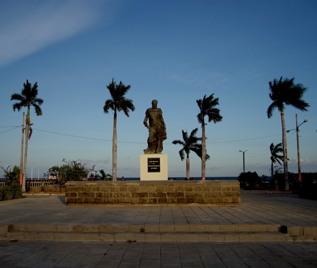 Никарагуа YN2CC 2014