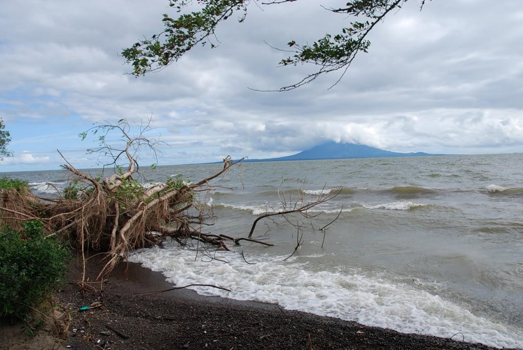 Никарагуа YN2CC 2014 DX Новости